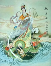 kwan-yin-1