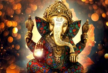 Ganesha-192a(1)
