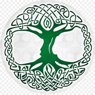 kisspng-tree-of-life-celts-symbol-luis-5b5077b15a0aa6.6416650215320001773688