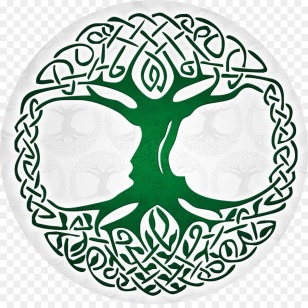 kisspng-tree-of-life-celts-symbol-luis-5b5077b15a0aa6.6416650215320001773688