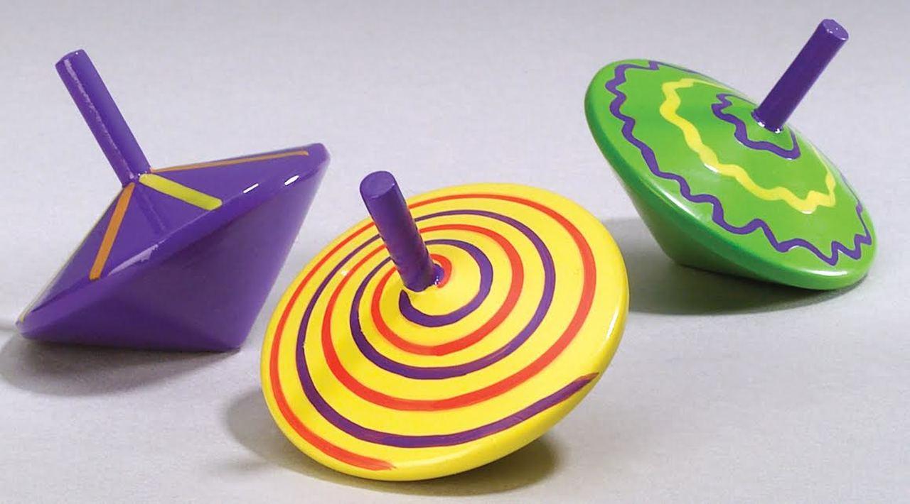 spinning-tops-2__71187.1459892345